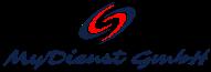My Dienst GmbH